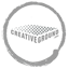 CreativeGround